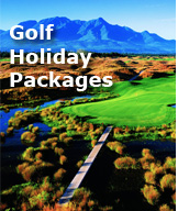 Click to view Golf Holiday Packages here