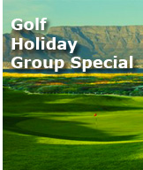 Click to view Golf Holiday Group Specials here