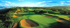 12 Nights Durban - Kwa Zulu Natal Golf and Safari