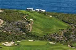 4 nts.Pinnacle Point Golf Break