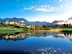 13 Nights Cape Town, Winelands, Garden Route & Eastern Cape